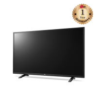 LG 43LG LED Full HD TV 43LH500T (43LH500T)