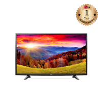 LG 43  LED Full HD TV 43LH511T (43LH511T)