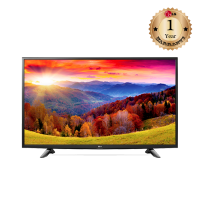 LG 49 LED Full HD TV 49LH511T (49LH511T)