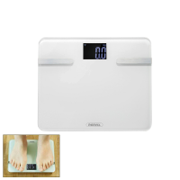 REMAX Smart Body Scales RT-S1