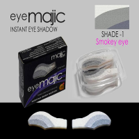 Eye Majic Instant Eye Shadow