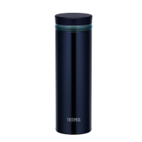 Thermos JNO-500 ULTRA-LIGHT Tumbler