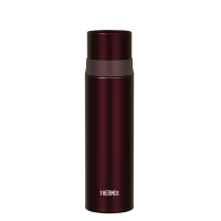 Thermos FFM-500 Bottle With Stopper Tumbler (Bro