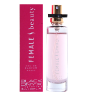 Black Onyx Female and Beauty (Eau DE Perfume) Fo
