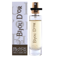 Body Onyx BIJOU D'OR (Eau DE Perfume) For Woman