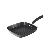 Meyer Square Grill Pan 12469-T