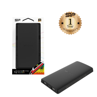 SP Powerbank S82 8000mAh