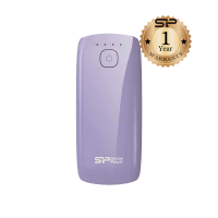 SP Powerbank P51 5200mAh