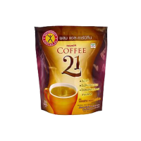 NatureGift Coffee 21(1pk)