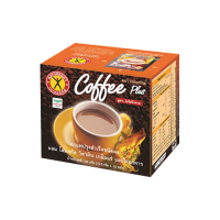 NatureGift Coffee Plus (1Box)