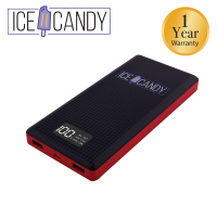 20000mAh Powerbank IC-PN 969