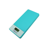 10000mAh Power Bank IC-PN 983