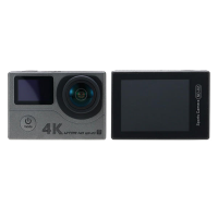 REMAX SD-02 4K HD Sporty Camera