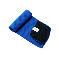 REMAX RT-TW01 Cold feeling sporty towel