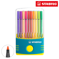 STABILO Pen 68 Professional Quality Color Pens 2