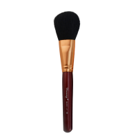 Wonder 9 Professional cosmetic tools, Powder Bru