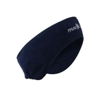 Sport Companion Music Cozy Cable (Dark Blue )