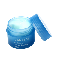 Laneige Water Sleeping Mask (15ml)