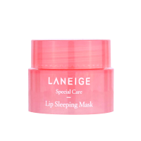 Laneige Lip Sleeping Mask (3g)