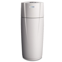 CENTRAL WATER FILTRATION SYSTEM (CWFS)