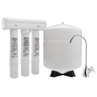 Hyflux Reverse Osmosis (RO)(RM-18)