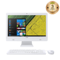 Acer Aspire AC20-720 (All In One)  (Intel® Penti