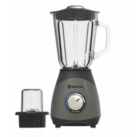 SONHA 2 glass jar blender (SHK-6112)