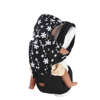 Happiness Baby Soft Carriers ACECR001 (ကေလးခ်ီလြ