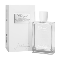Juliette has a gun White Sprit 75 ml (WS)
