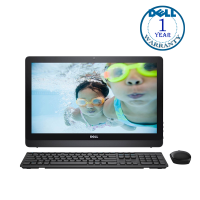 Dell Inspiron 20 Model 3064(AIO) Jasmlkbl_1805_9