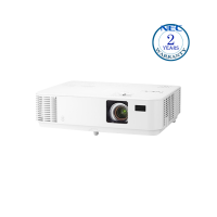 NEC NP-VE303XG Multimedia Projector