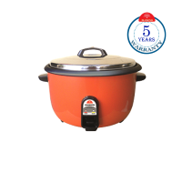 Diamond Rice Cooker 4.2KSV (4.2L)