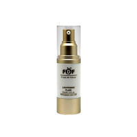 FDF Lightening Fluid (FDF10A) 35ml